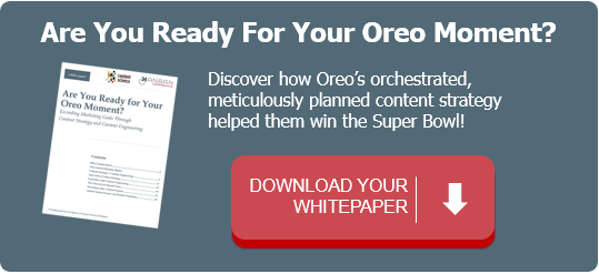 Oreo Moment Content Engineering Whitepaper
