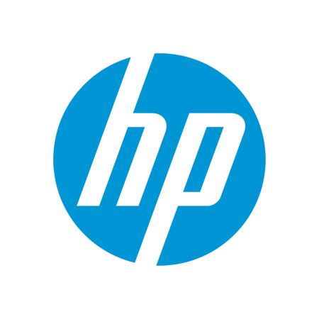 HP TeamSite content management system powers amazing websites around the world. Learn more here!