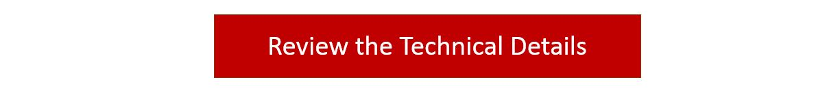 Review the Technical Details CTA