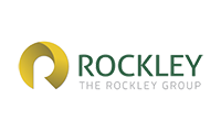 The Rockley Group