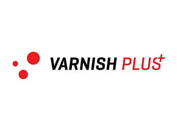 Varnish Cache Plus